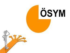 YGS - LYS Hazırlık Grupları